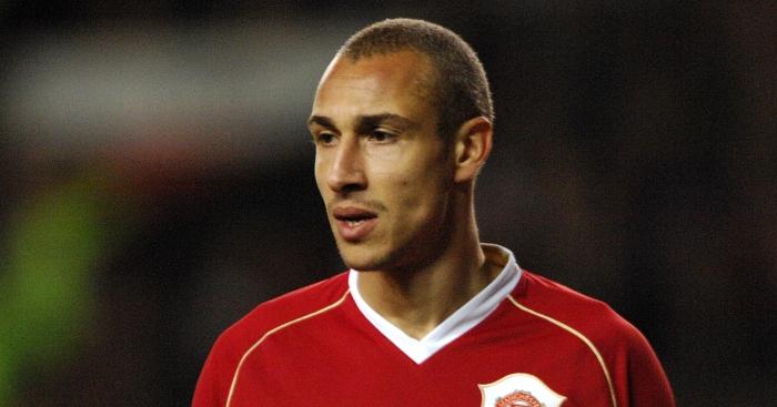 Ranking Man Utd's 11 Prem loanees from worst to best thumbnail