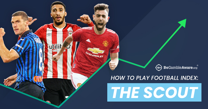 Football Index How To Play The Scout