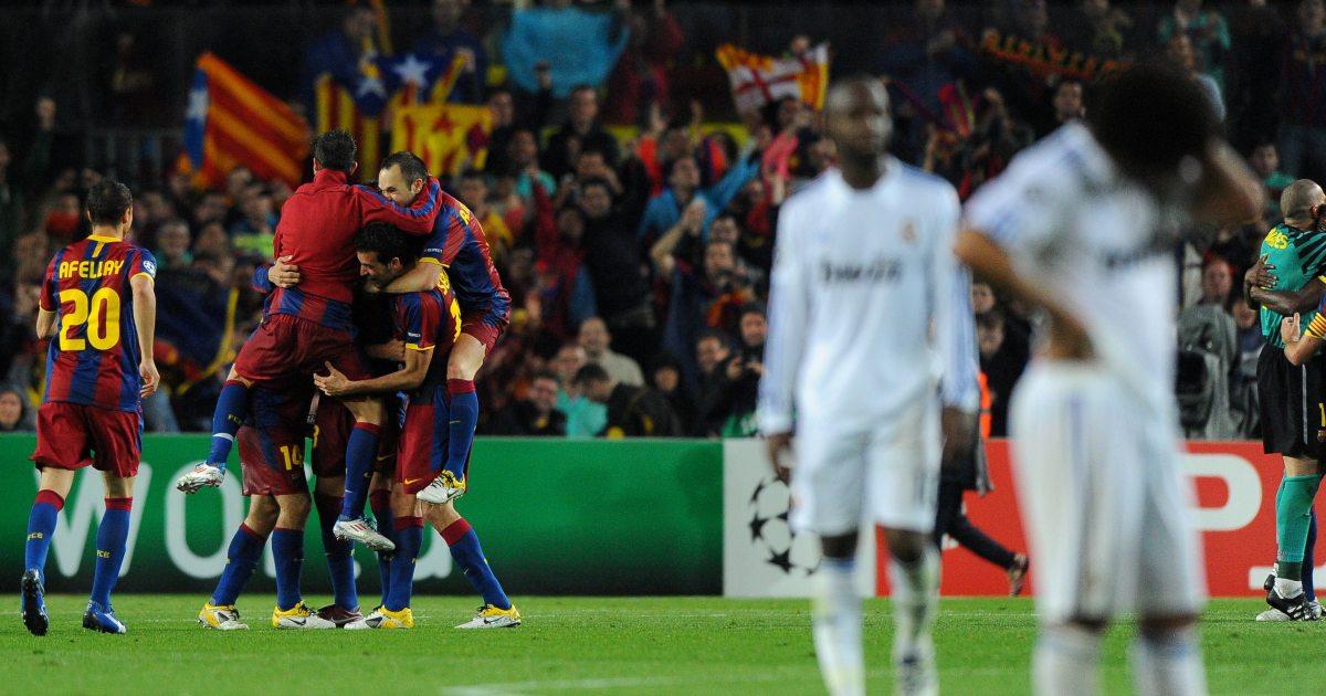 Barcelona-Real-Madrid-2011.jpg