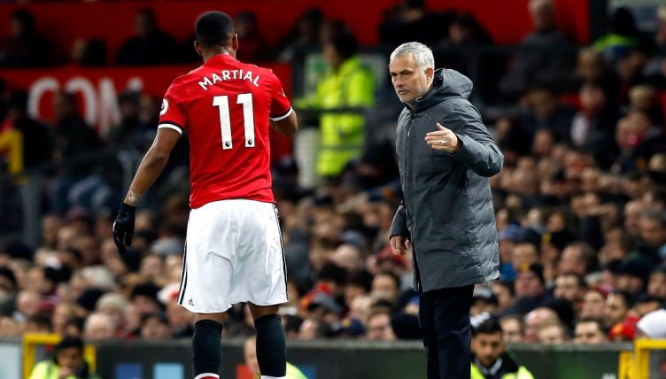 Jose-Mourinho-Anthony-Martial-752x428.jpg