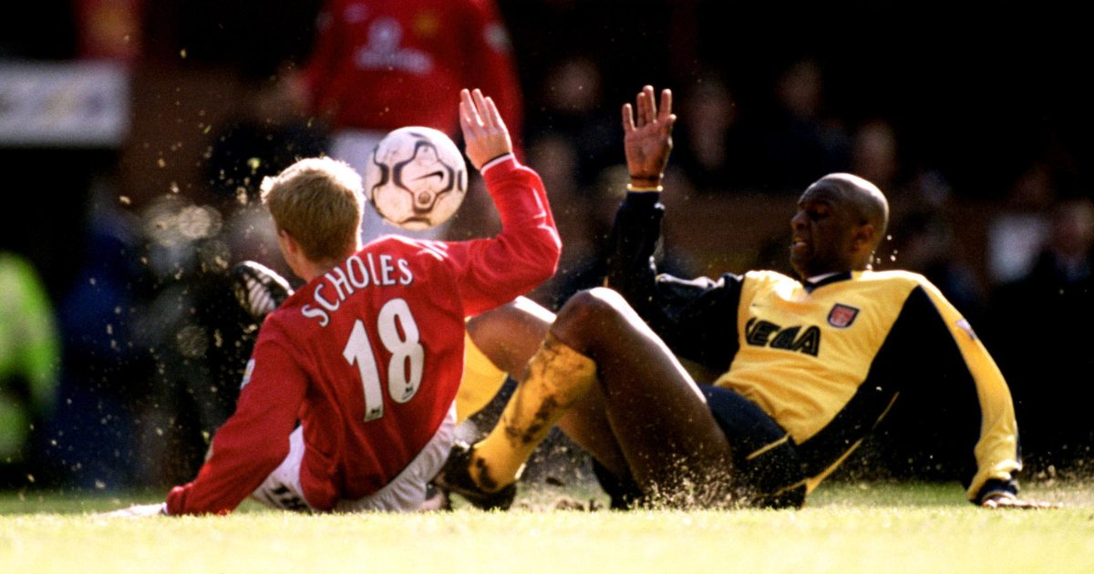 An XI of players who should be next on the Premier League Hall of Fame list - Planet Football