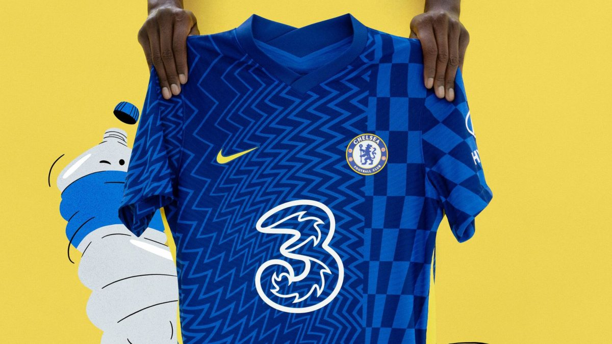 New Kits Leaks For 2021 22 Spurs Man Utd Liverpool Inter And More Planet Football