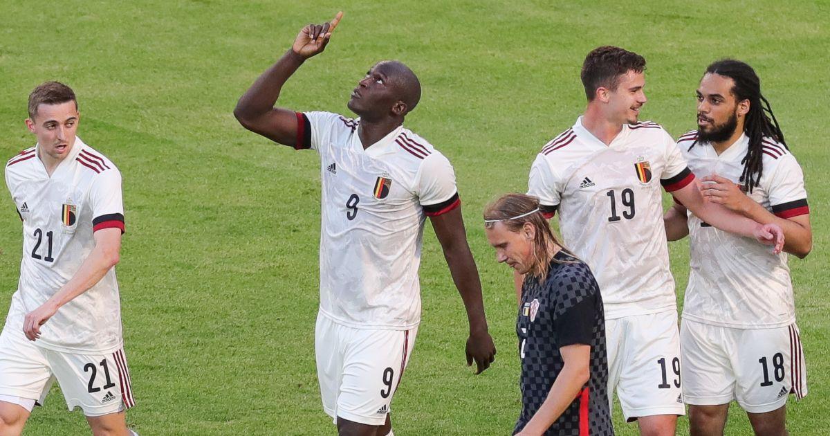 15 things we loved this weekend: Lukaku, Lewandowski, Diallo, Keane - Planet Football
