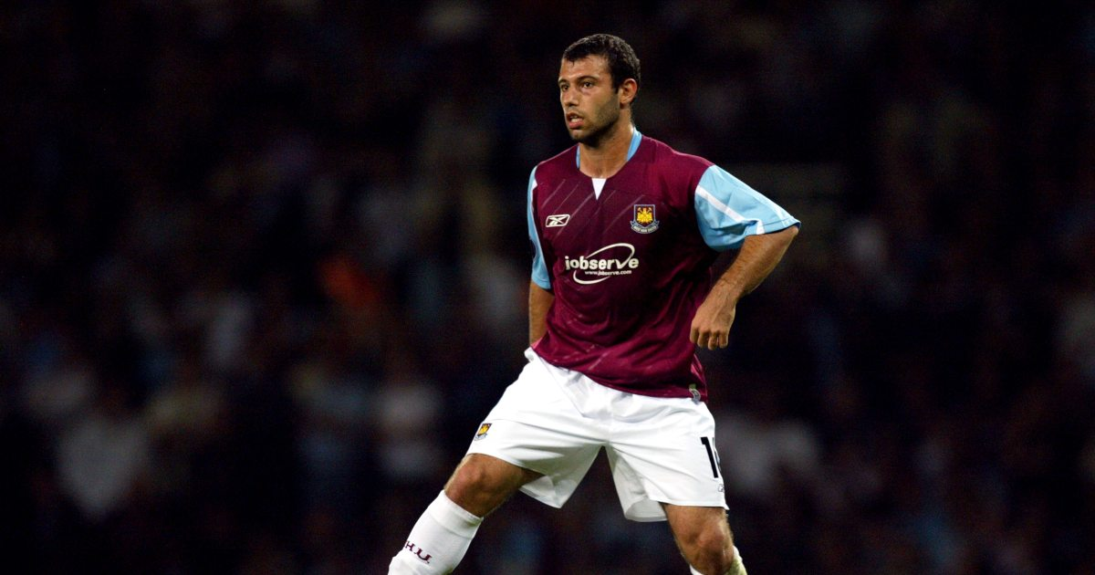 Seven West Ham signings who were meant to be the business… but weren't - Planet Football