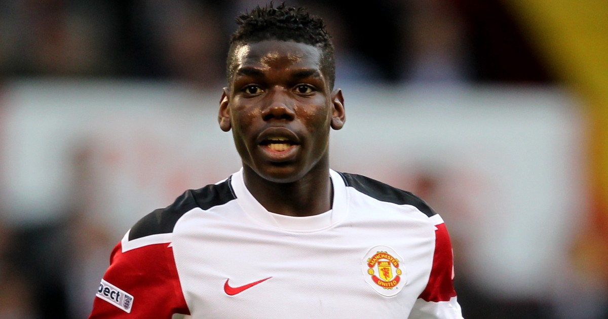 One Youth Cup winner from every final of the 2010s to make it: Pogba, Mount... - Planet Football