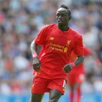 The players Liverpool signed alongside Sadio Mane and how they fared