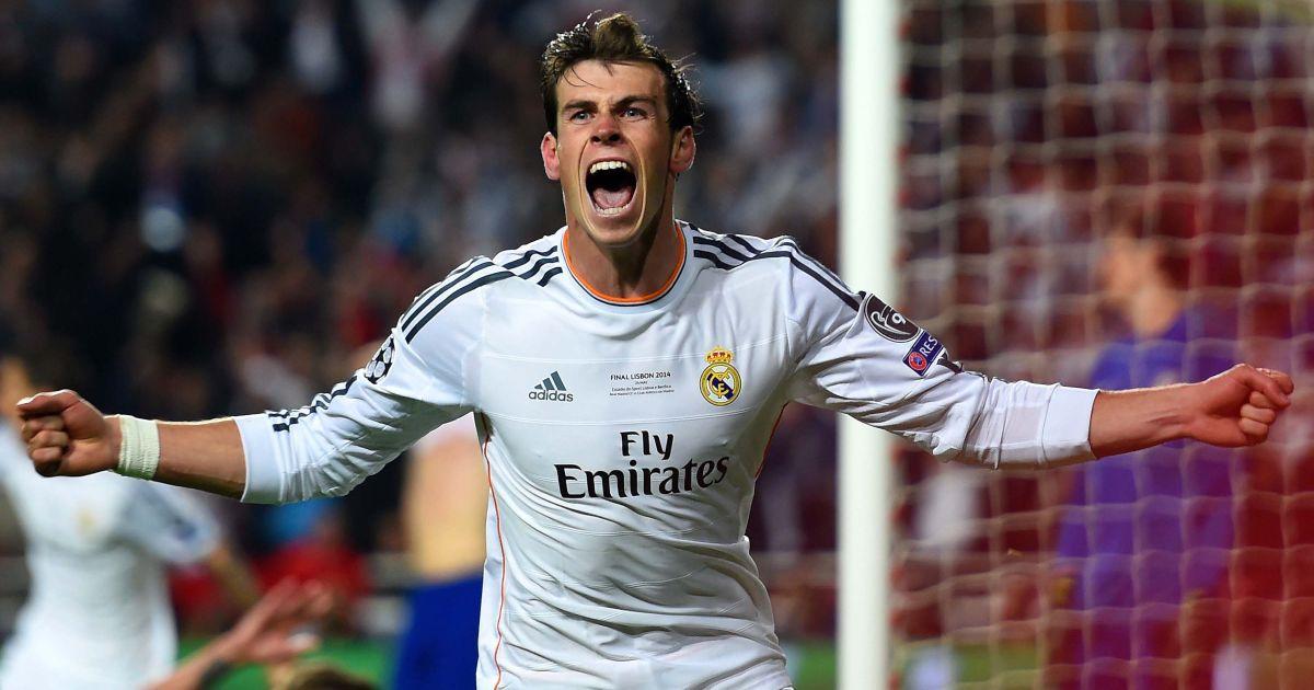 Cinco jugadores que podrían dejar el Real Madrid en libre fichaje en 2022