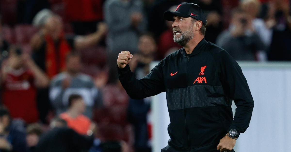 Ranking all of Liverpool's Premier League managers from worst to best