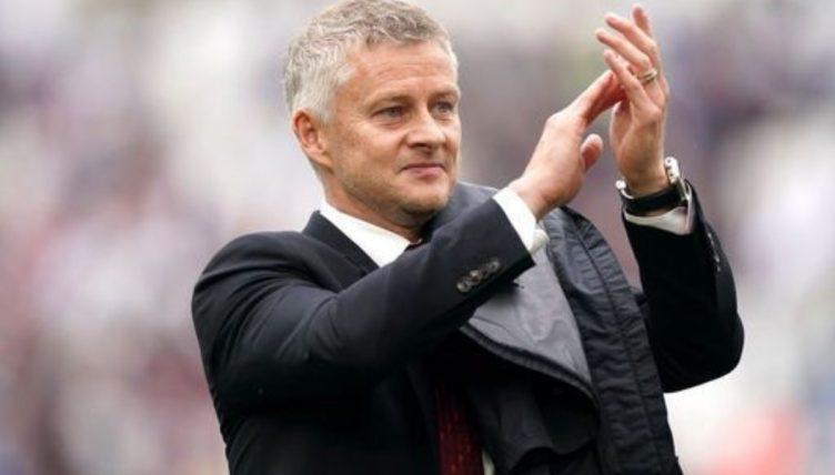 Ole Gunnar Solksjaer, Manchester United, West Ham
