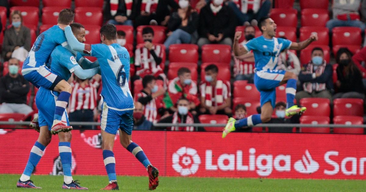 Man Utd flops Falcao & Bebe shining at Rayo is the feel-good story we needed - Planet Football
