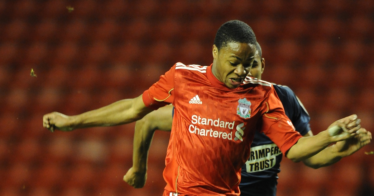 Where are they now? Independent's 11 'young stars to watch' from 2011 - Planet Football