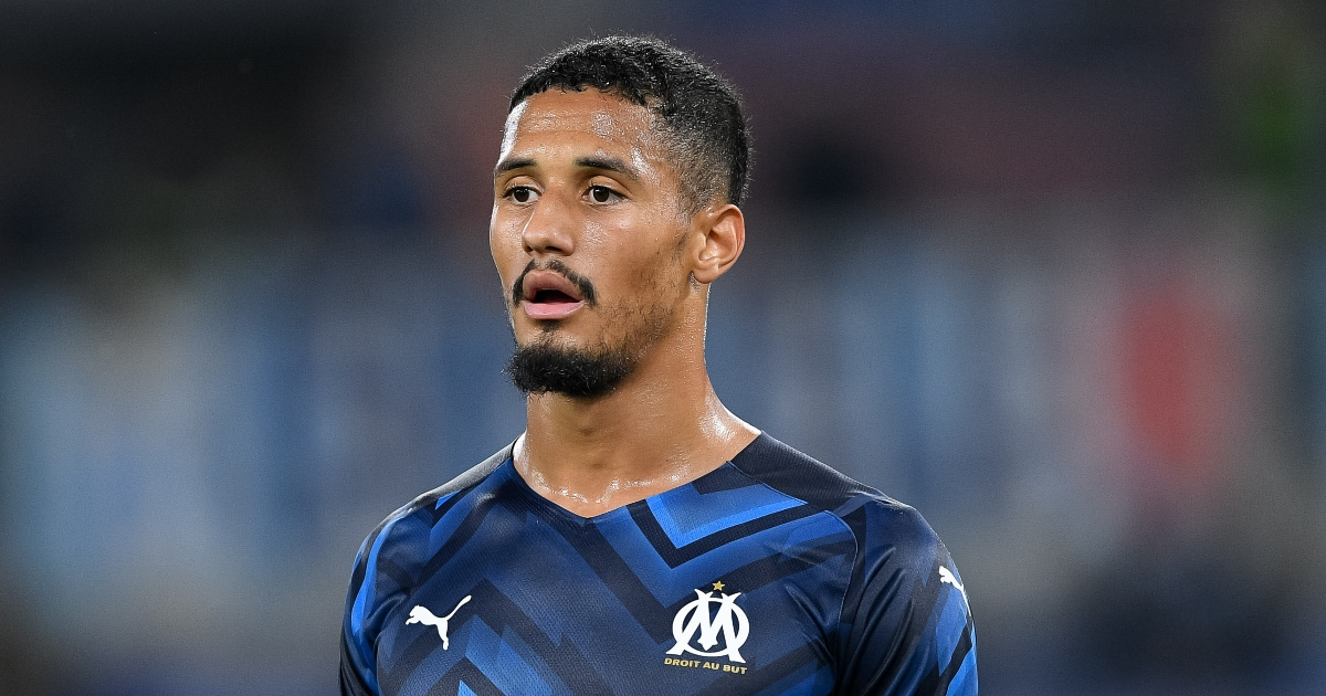 William Saliba at Marseille: From Arsenal outcast to Ligue 1 superstar - Planet Football